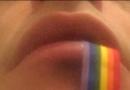RainbowPop