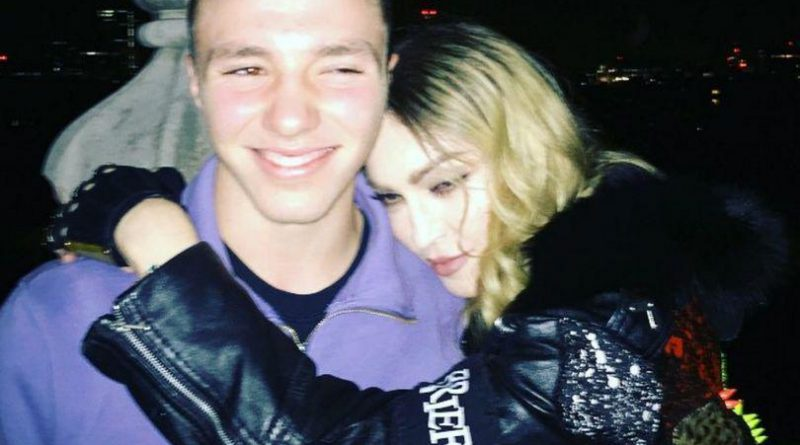 madonna-and-rocco