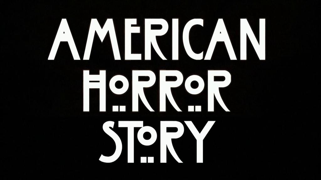 American Horror Story - Fonte foto: wikipedia.org