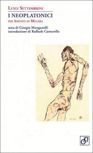 I Neoplatonici - Luigi Settembrini