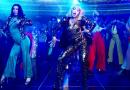 Madonna - God Control - Youtube